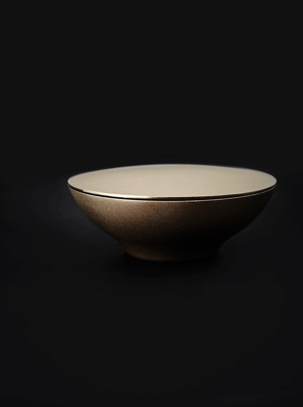 유기_1490-1-copy.png
