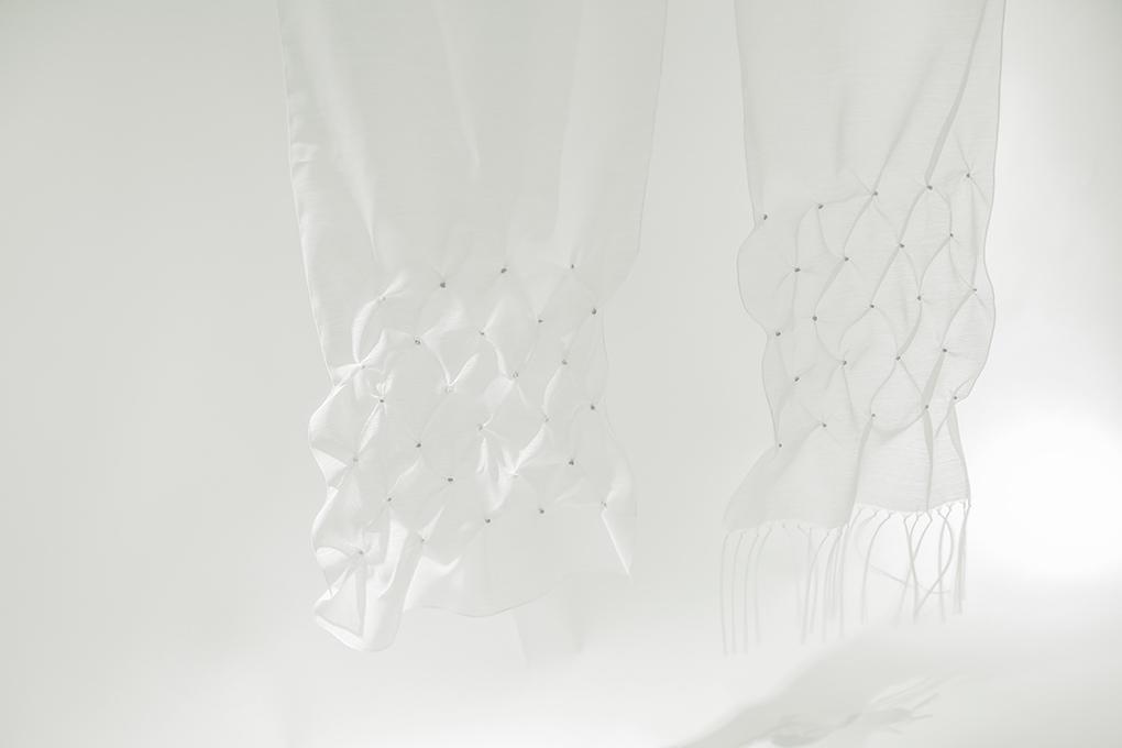 20171213_분간전_안혜선-작품15.jpg