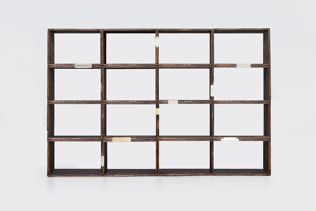 full-modular-furniture_clip_added.jpg