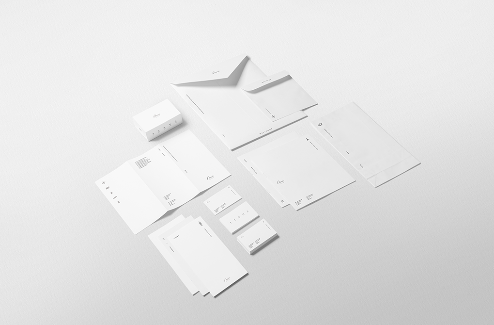 auroi_stationary_mockup_1020.png