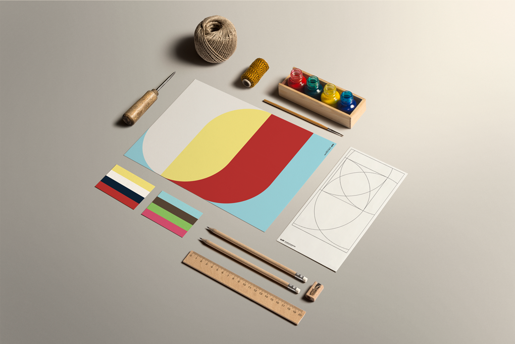 Craft-stationery-free-mockup-by-mockupcloud.png