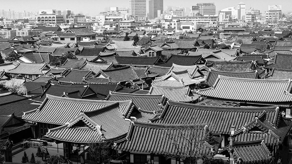 hanok-village-703824_1920.png