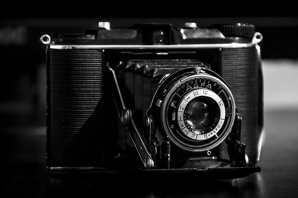 camera-1699518_1020.png