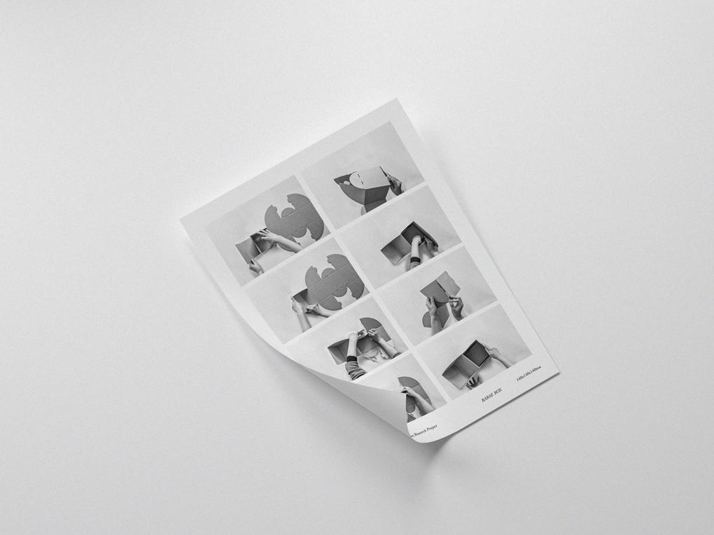 paper_3.jpg