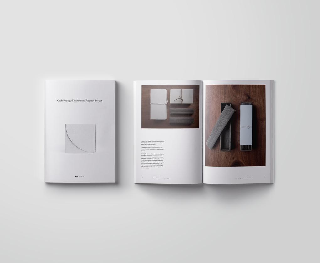 book3_2.jpg