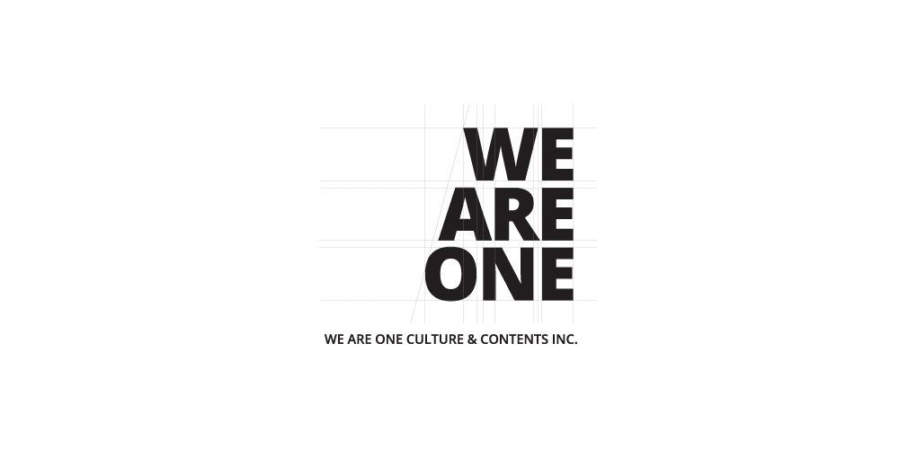 we-are-one_logo_수정2.png