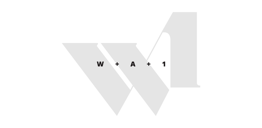 we-are-one_logo_수정3.png