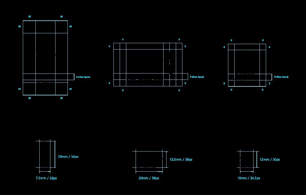 Logo-guide-0415-[복구됨].png