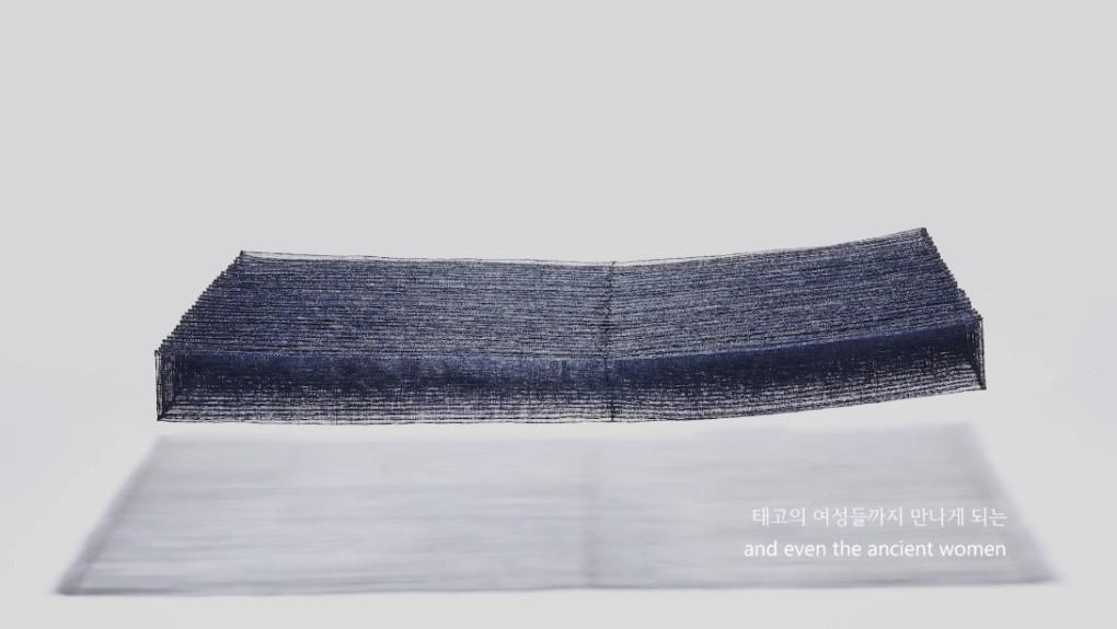 2018 한국공예전_시간의여정 Full Ver.Picture+English+Korean.mp4_20190416_111918.074.jpg