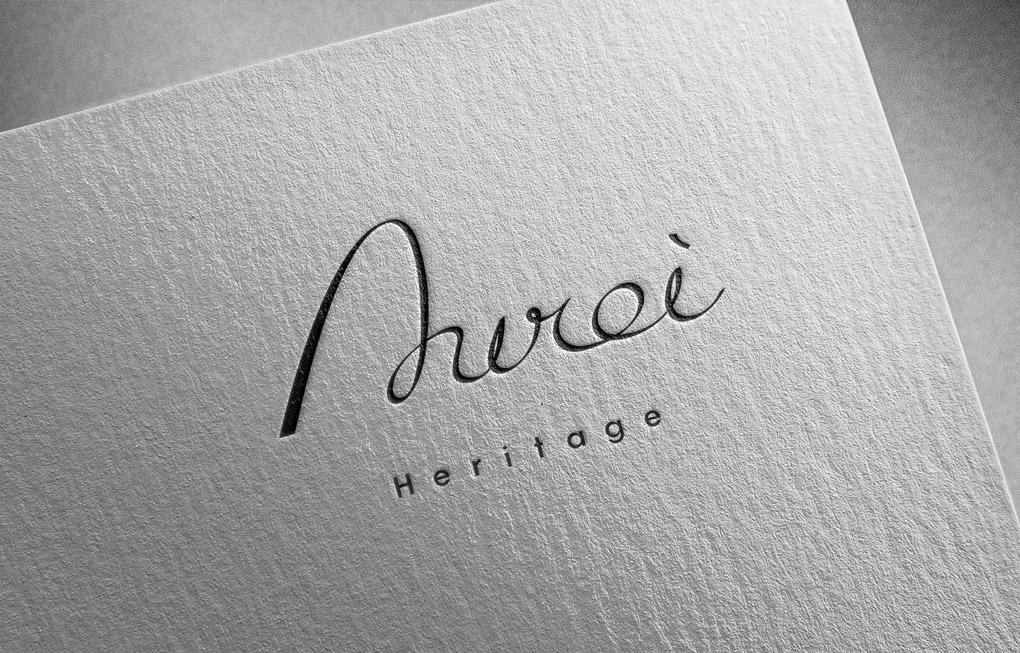 logo_her_1.jpg