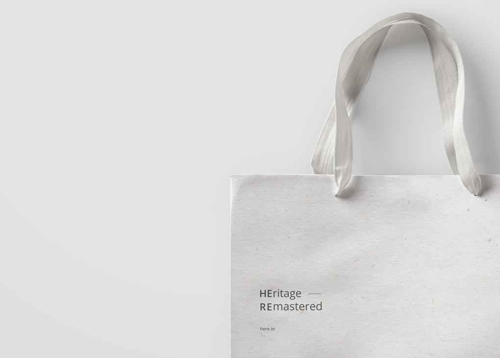 shoppingbag_1.jpg