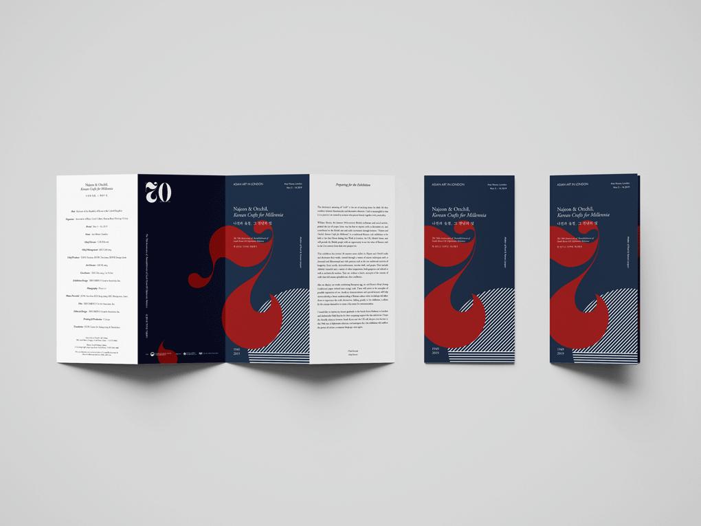 leaflet_2.png
