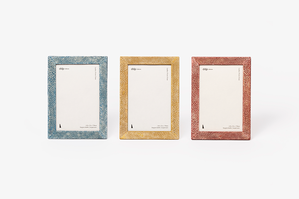 Leather-picture-Frame-(14).png