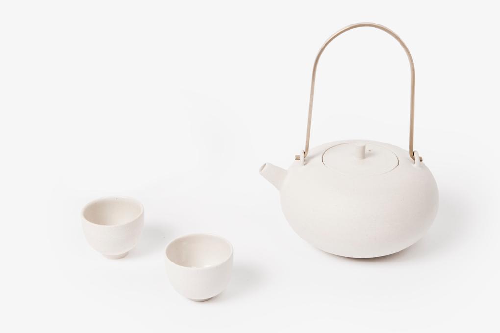 Onggi-tea-pot-set-(백자토)-(6).png