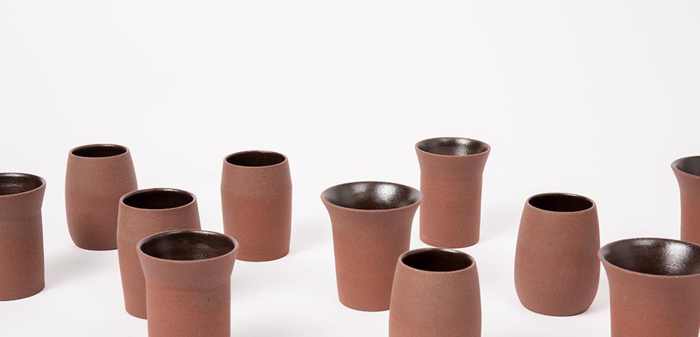 Mug-cup-(옹기토)-Set-(2).png