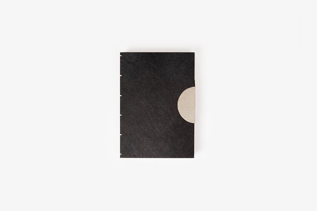 Hanji-diary-(1).png
