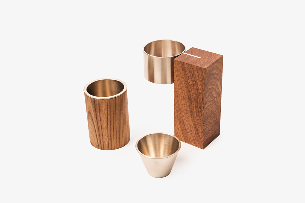 Yugi-Coffee-dripper-(6).png