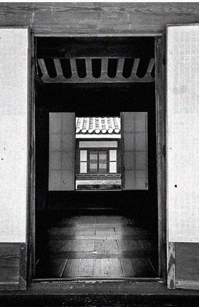 4.-한옥-방의-반복(구글).png