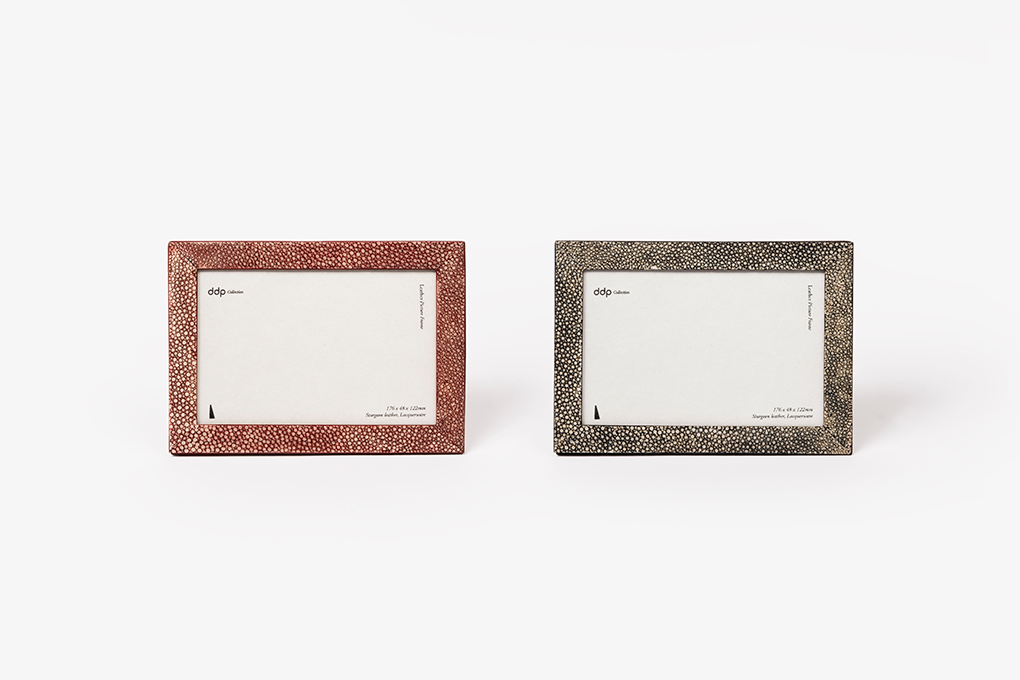 Leather-picture-Frame-(5).png