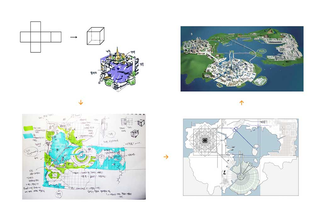 samsungcity_01_concept.jpg