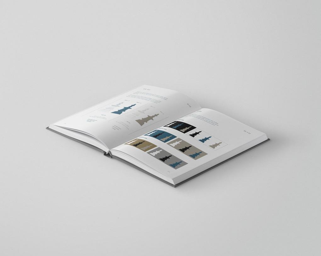 InsideBook02_Hardcover.jpg