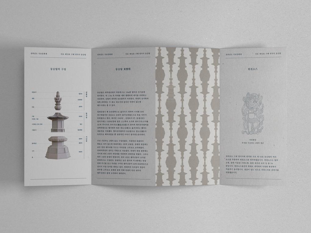 4-Fold-Open-Brochure-Mockup_3.jpg