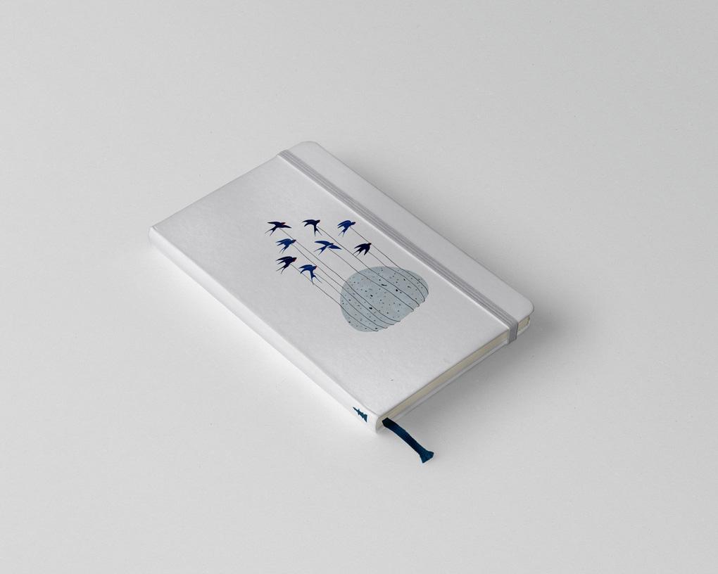 Notebook-Mockup-vol-2-Isometric-view.jpg