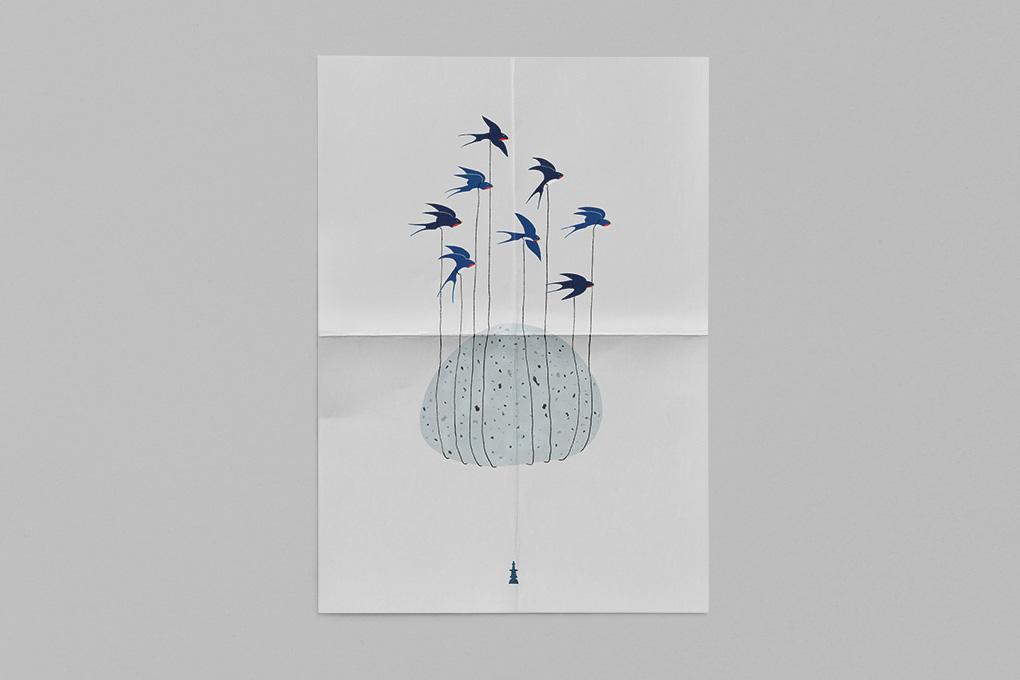 Free-Paper-Mockups.jpg
